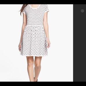 Pieces by Kensie dress